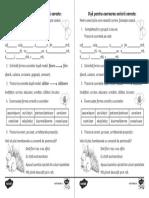 ro-lc-344-exersarea-scrierii-corecte-fisa-de-lipit-in-caiet_ver_1.pdf
