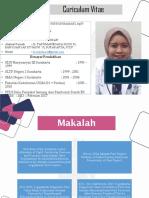 6. dr. Nanda.pptx