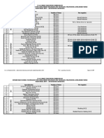 IA_Automotive Servicing CG.pdf