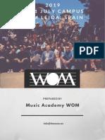 Dossier-WOM-1-28.2.2019