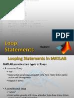 4_Loops
