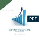 ESTADISTICAGENERAL-1docx (1) (1)