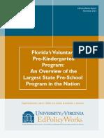 VPK program