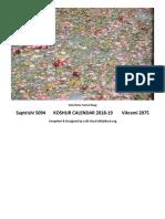 Koshur Calendar 2018-19-Web (1)