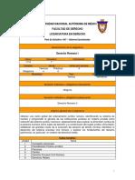 360737955 100 Preguntas Sobre Conceptos Basicos Del Derecho PDF