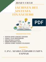 IMFORME GRUPAL FINAL.pdf