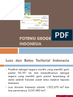 Ppt_KB3. potensi geografi Indonesia.ppt