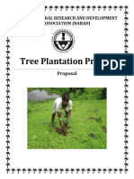 Tree Plantation Project (1)