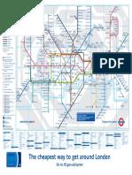 en_LONTBHI_TubeMap_March_2014.pdf