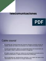Apuntes Sobre Las Telecomunicaciones 1