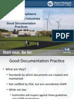 Q2_Quality & Compliance_0.ppt