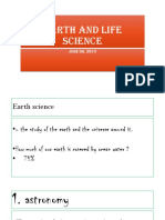Earth and life science.pptx