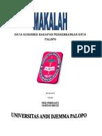 Makalah_kuisioner_feni.docx