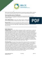 2016_april_sanctions_list.pdf
