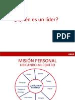 Quién es un Líder_ PPT-1.pdf