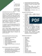 entrep.factsheet