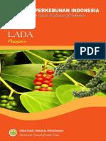 Lada-2015-2017