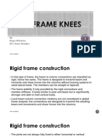 RIGID FRAME KNEES.pptx