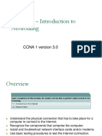 ccna1-mod1-IntroToNetworking