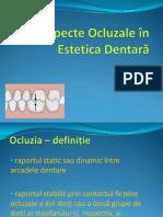 08_Ocluzia Si ATM Estetica Apr.19