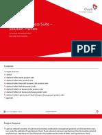 Ovum Solution Profiles SageEntMgmt 17-Q4 (2)