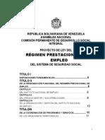 URBE Proyectodeempleofinal