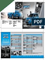 Suzuki_Cultus ASG Brochure