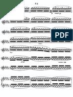 Wagner Rheingold Vln1 Desk 1 P.54-56