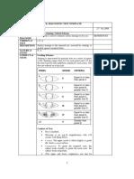 Staining grading Oxford Schema (Bron).pdf