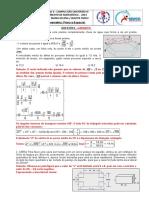 GABCp2Aprof2014GeoPlanEspacialAULA7(1)