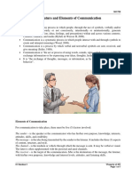 01_Handout_1(9).pdf