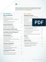 iready-how-tos-from-teacher-leader-success-guide-2019.pdf
