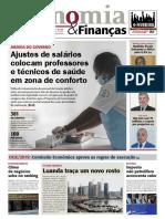 Economia & Finanças -Ed 542 - 25.01.19-1