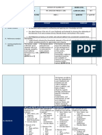 Q1 Grade 7 ARTS DLL Week 2.pdf