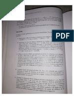 pdf maría