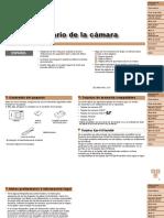 IXUS 185 Camera User Guide ES