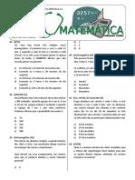 Exercicos Mat Basica(1)