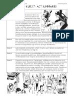 romeo_and_juliet_activities.pdf