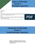 intro+phil+session+3+arguments