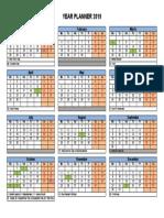 Year Planner 2019.pdf