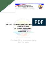 Science 4.pdf
