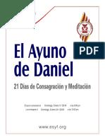 ESYF  AYUNODANIEL.pdf