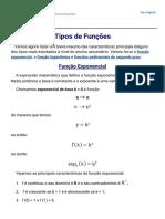 Tipos de Funções.pdf