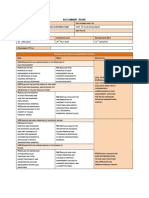 Sales Mgmt.pdf