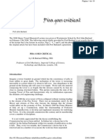 Pisa goes critical.pdf