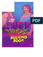 Buff Dudes Bulking Book Free Edition.pdf