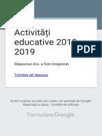 SafariViewService - 24 Ian. 2019, 18:38