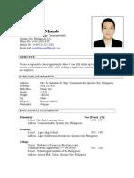 John Paul B. Manalo.doc