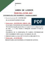 Anunt_licenta_Drept_iunie_2019.pdf