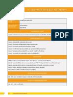 Actividad de refuerzoS6.pdf